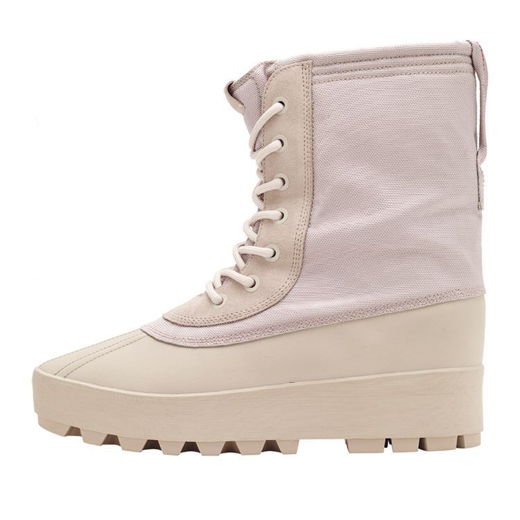 Yeezy 950 Boot Peyote larger image