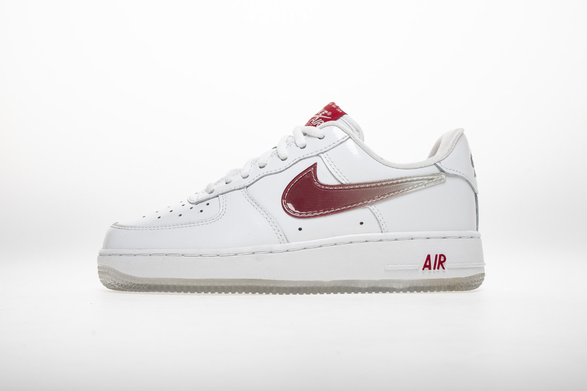 Air Force 1 Low Retro 'Taiwan' 2018 845053 105