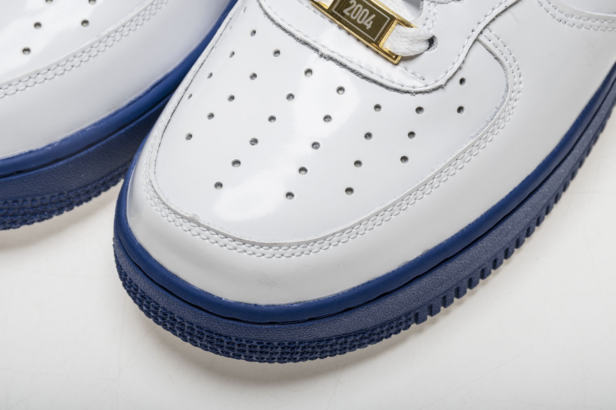 Air Force 1 High Sheed 'Rude Awakening' AQ4229 100 - Click Image to Close