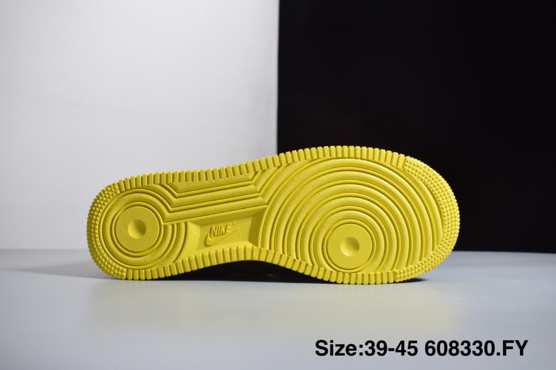 b7cfc8b3da60b SF Air Force 1  Dynamic Yellow  AR1955 001  AR1955 001  -  79.95 ...
