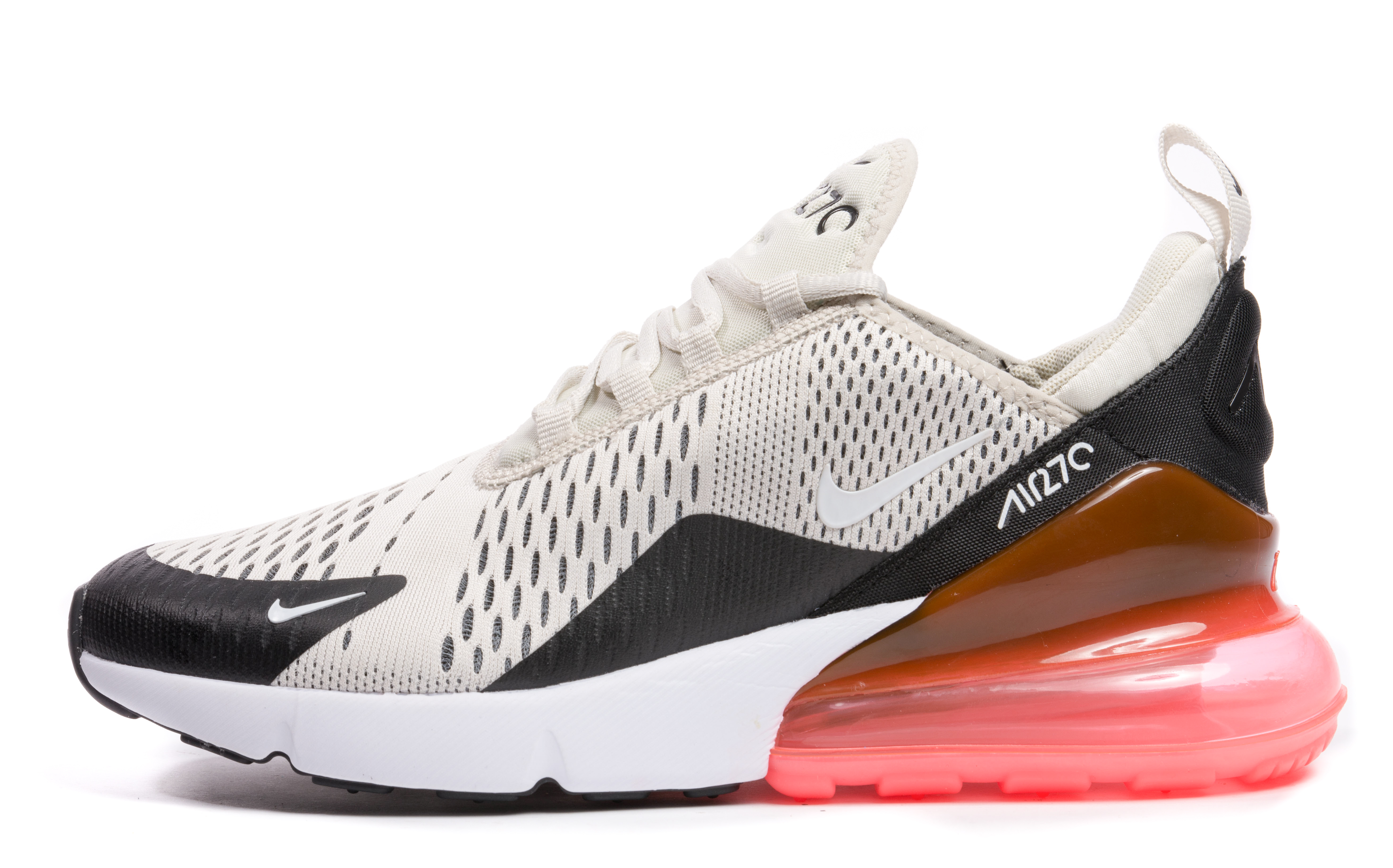 Air Max 270 'Light Bone' AH8050 003