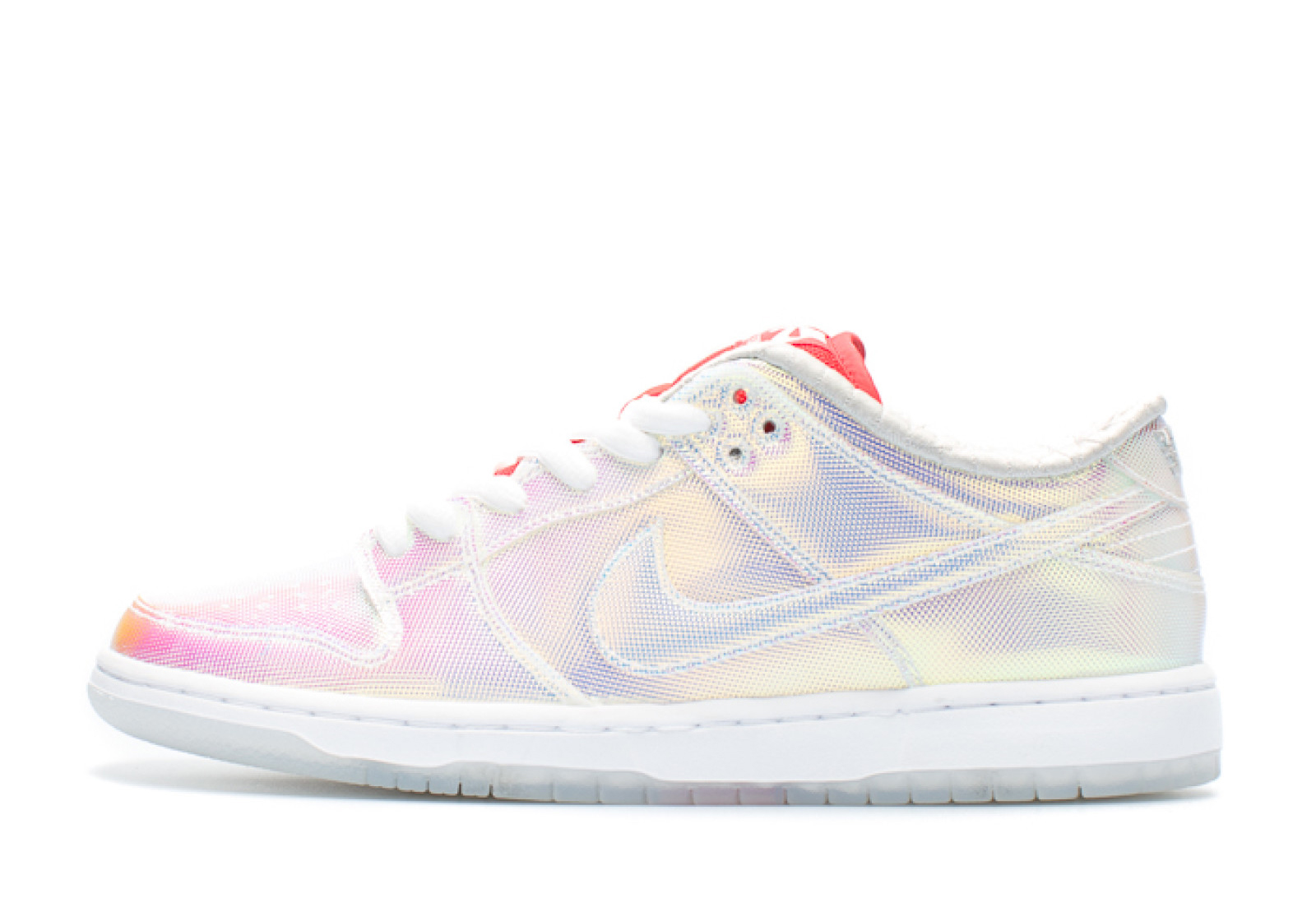 Concepts x Dunk Low Pro SB 'Holy Grail' 504750 140
