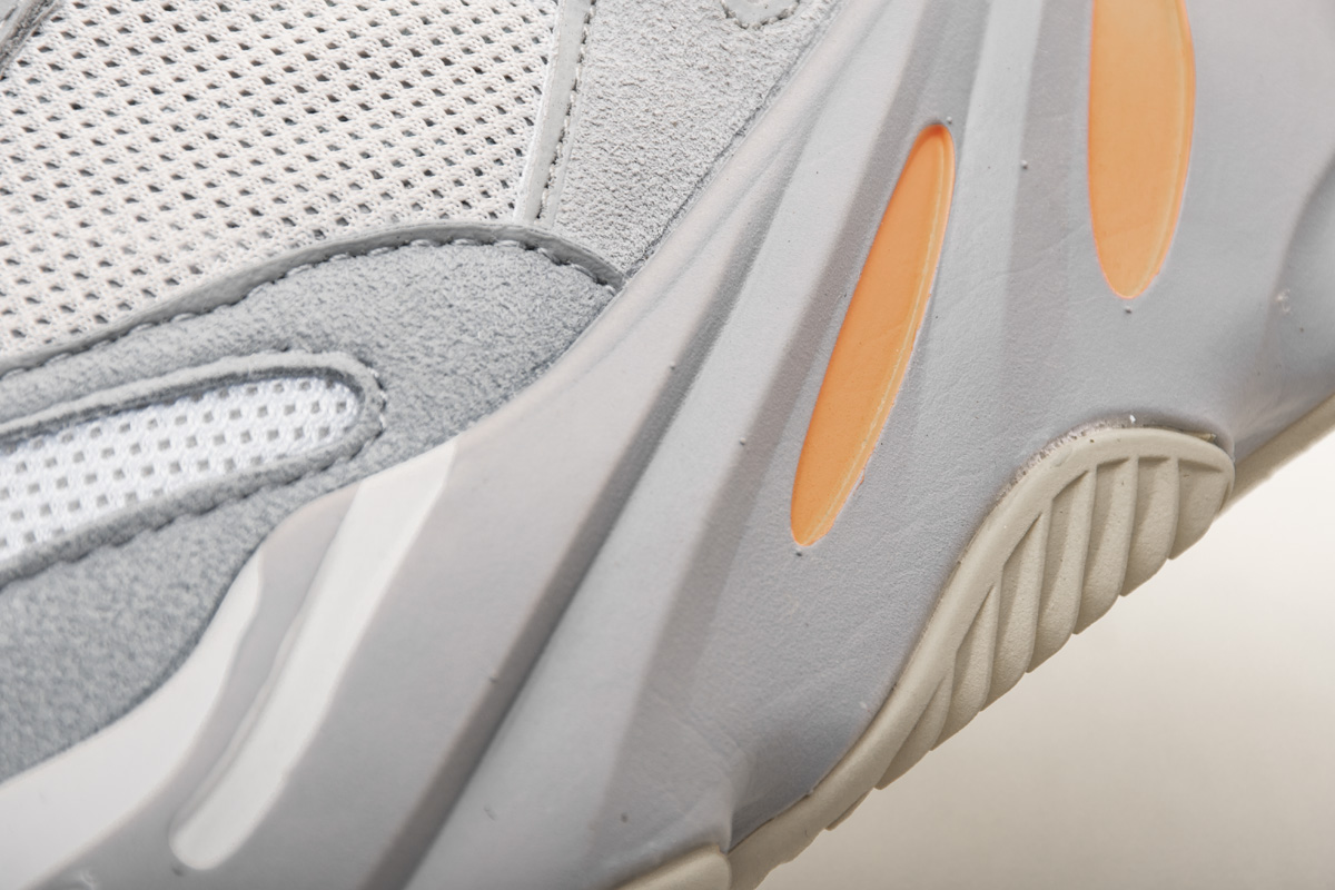 Yeezy Boost 700 'Inertia' EG7597 - Click Image to Close