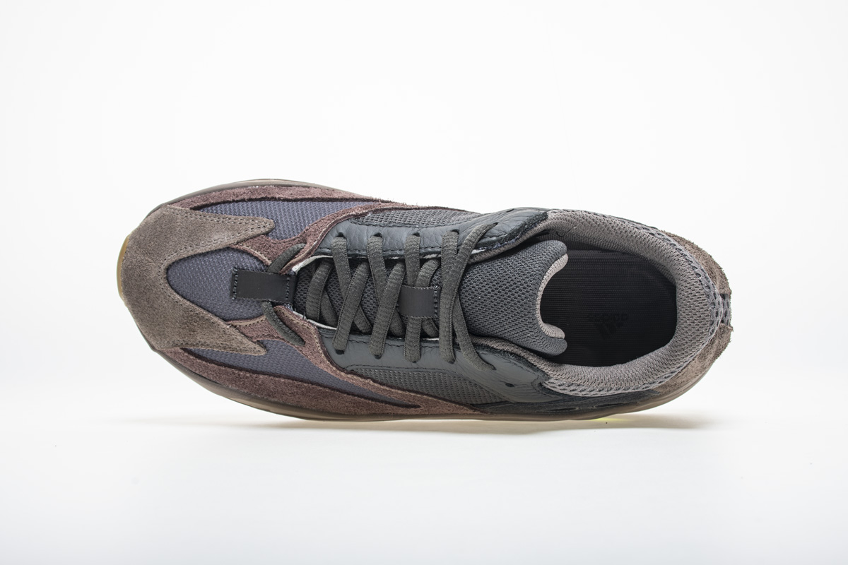 Yeezy Boost 700 'Mauve' EE9614 - Click Image to Close