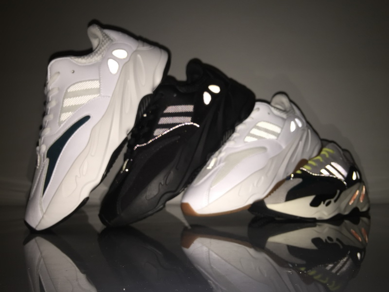 Yeezy Wave Runner 700 B75573 - Click Image to Close